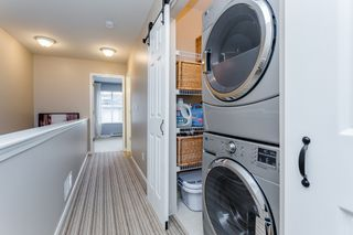 """Photo 26: 33 14952 58 Avenue in Surrey: Sullivan Station Townhouse for sale in """"Highbrae"""" : MLS®# R2232617"""