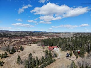 Photo 6: 7350 584 highway: Rural Mountain View County Detached for sale : MLS®# A1101573
