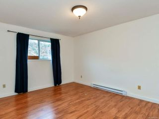 Photo 6: 156 S Murphy St in CAMPBELL RIVER: CR Campbell River Central House for sale (Campbell River)  : MLS®# 828967