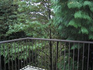 Photo 6: 308 330 1ST Street E in North Vancouver: Home for sale : MLS®# V912348