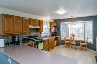 Photo 9: 4453 RAINER Crescent in Prince George: Hart Highlands House for sale (PG City North (Zone 73))  : MLS®# R2444131