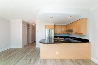 Photo 13: 802 1018 CAMBIE STREET in Vancouver: Yaletown Condo for sale (Vancouver West)  : MLS®# R2290923