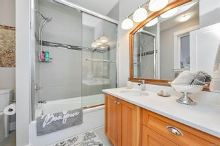 Photo 18: 129 Marina Cres in : Sk Becher Bay House for sale (Sooke)  : MLS®# 862686