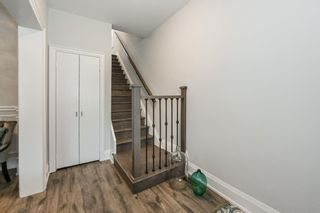 Photo 7: 55 Nightingale Street in Hamilton: House for sale : MLS®# H4078082