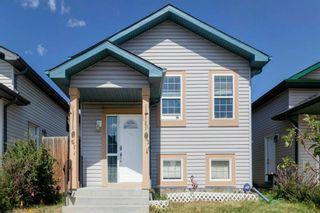 Photo 1: 168 TARACOVE ESTATE Drive NE in Calgary: Taradale Detached for sale : MLS®# A1137635