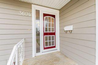 Photo 4: 3604 111A Street in Edmonton: Zone 16 House for sale : MLS®# E4255445