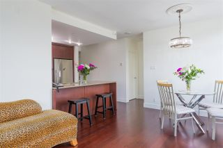 """Photo 6: 1202 158 W 13TH Street in North Vancouver: Central Lonsdale Condo for sale in """"Vista Place"""" : MLS®# R2565052"""