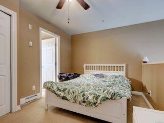 Photo 14: 409 866 Goldstream Ave in : La Goldstream Condo for sale (Langford)  : MLS®# 887041
