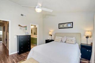 Photo 13: LA COSTA Condo for sale : 2 bedrooms : 7727 Caminito Monarca #107 in Carlsbad