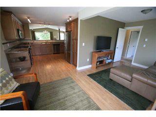 Photo 7: 6377 TOWER RD in Sechelt: Sechelt District House for sale (Sunshine Coast)  : MLS®# V948998