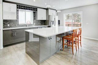 Photo 6: 80 EDGERIDGE View NW in Calgary: Edgemont Detached for sale : MLS®# C4293479