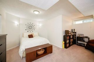 Photo 23: 39 Sierra Nevada Way SW in Calgary: Signal Hill Detached for sale : MLS®# C4302227