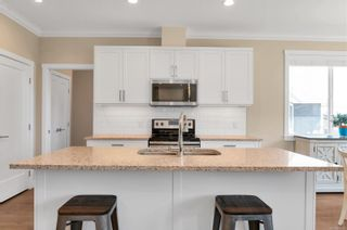 Photo 2: 70 2000 Treelane Rd in : CR Campbell River Central Row/Townhouse for sale (Campbell River)  : MLS®# 881955