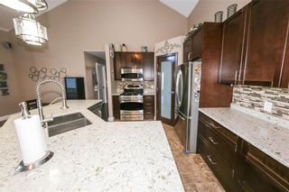 Photo 5: 118 MASKREY Drive in MacDonald (town): RM of MacDonald Residential for sale (R08)  : MLS®# 202103650