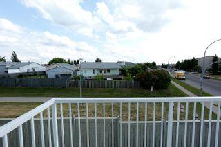 Photo 30: 4269 29 Avenue in Edmonton: Zone 29 Townhouse for sale : MLS®# E4246885