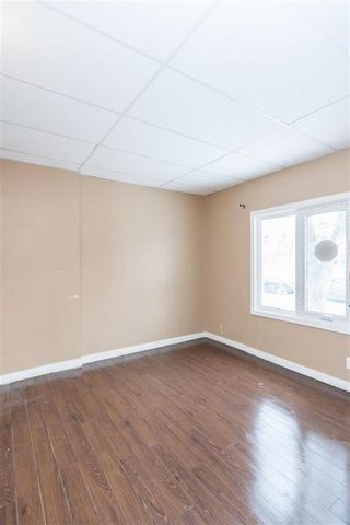 Photo 10: 277 Toronto Street in Winnipeg: West End Residential for sale (5A)  : MLS®# 202027196