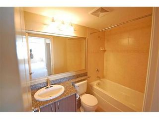 Photo 8: 1008 892 CARNARVON STREET in New Westminster: Home for sale