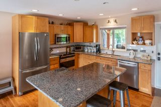 Photo 17: 2384 Mount Tuam Crescent in Blind Bay: Cedar Heights House for sale : MLS®# 10163230