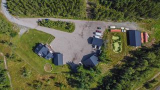 Photo 6: 19755 CARIBOO Highway in Prince George: Buckhorn House for sale (PG Rural South (Zone 78))  : MLS®# R2516756