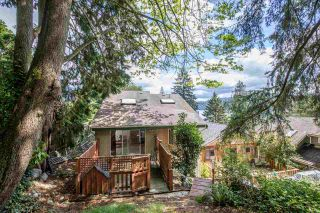 Photo 31: 2497 PANORAMA Drive in North Vancouver: Deep Cove House for sale : MLS®# R2579215