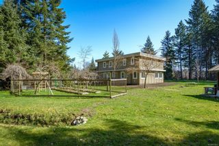 Photo 19: 5771 Bates Rd in : CV Courtenay North House for sale (Comox Valley)  : MLS®# 873063