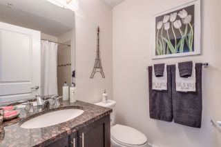 """Photo 16: 309 2330 SHAUGHNESSY Street in Port Coquitlam: Central Pt Coquitlam Condo for sale in """"AVANTI"""" : MLS®# R2302468"""