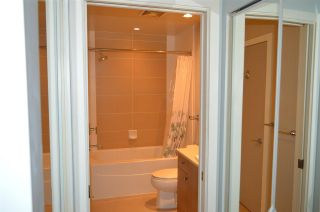 "Photo 11: 102 6430 194 Street in Surrey: Clayton Condo for sale in ""Waterstone"" (Cloverdale)  : MLS®# R2600624"