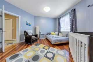 Photo 18: 732 VICTORIA Drive in Port Coquitlam: Oxford Heights House for sale : MLS®# R2562373