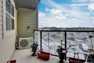Photo 10: 1316 5500 Mitchinson Way in Regina: Harbour Landing Residential for sale : MLS®# SK850306