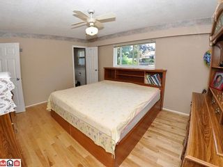 Photo 6: 11048 83A Ave in N. Delta: Nordel Home for sale ()  : MLS®# F1021711