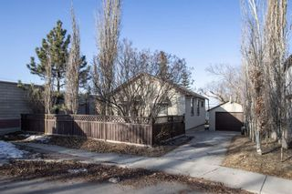 Photo 22: 8045 24 Street SE in Calgary: Ogden Detached for sale : MLS®# A1081367