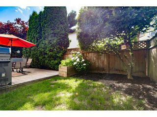 """Photo 24: 9443 202B Street in Langley: Walnut Grove House for sale in """"River Wynde"""" : MLS®# R2476809"""