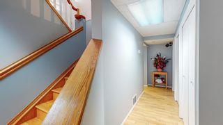 Photo 32: 15 GIBBONSLEA Drive: Rural Sturgeon County House for sale : MLS®# E4247219