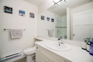 "Photo 21: 45 5957 152 Street in Surrey: Sullivan Station Townhouse for sale in ""Panorama Station"" : MLS®# R2574670"