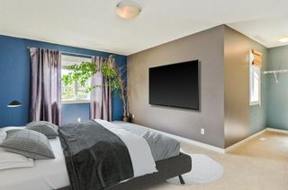 Photo 28: 288 371 Marina Drive: Chestermere Row/Townhouse for sale : MLS®# C4299250