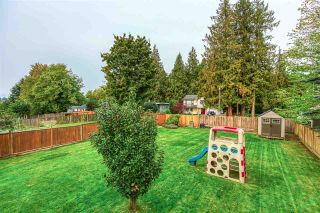 Photo 6: 4972 197A Street in Langley: Langley City House for sale : MLS®# R2500021