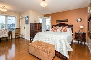 Photo 12: 1518 88A Street in Edmonton: Zone 53 House for sale : MLS®# E4235100