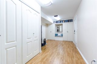 Photo 16: 311 HICKEY DRIVE in Coquitlam: Coquitlam East House for sale : MLS®# R2111118