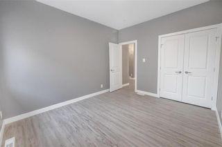 Photo 16: 118 Harvard Avenue in Winnipeg: West Transcona Residential for sale (3L)  : MLS®# 202026233