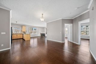 Photo 27: 212 495 78 Avenue SW in Calgary: Kingsland Apartment for sale : MLS®# A1136041