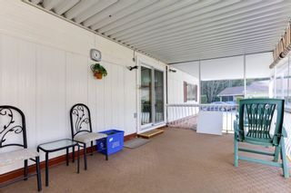 Photo 17: 52 9080 198 Street: Manufactured Home for sale in Langley: MLS®# R2562406