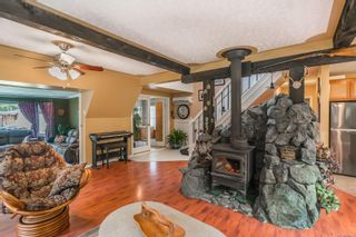 Photo 17: 1345 Dobson Rd in : PQ Errington/Coombs/Hilliers House for sale (Parksville/Qualicum)  : MLS®# 867465