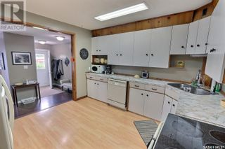 Photo 5: 1309 1st ST E in Prince Albert: House for sale : MLS®# SK869786