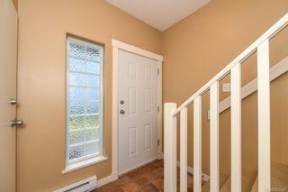 Photo 29: 612&622 3030 Kilpatrick Ave in : CV Courtenay City Condo for sale (Comox Valley)  : MLS®# 863337