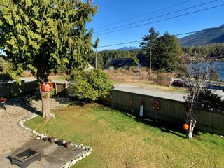 Photo 12: 1510 Helen Rd in : PA Ucluelet House for sale (Port Alberni)  : MLS®# 870066
