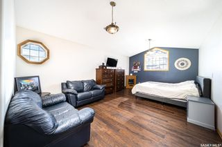 Photo 11: 21 Cathedral Bluffs Road in Corman Park: Residential for sale (Corman Park Rm No. 344)  : MLS®# SK859309