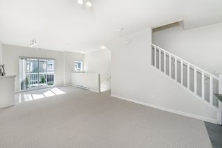 """Photo 11: 506 1661 FRASER Avenue in Port Coquitlam: Glenwood PQ Townhouse for sale in """"Brimley Mews"""" : MLS®# R2446911"""