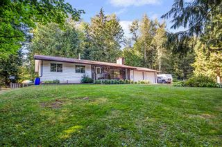 Photo 4: 36241 DAWSON Road in Abbotsford: Abbotsford East House for sale : MLS®# R2600791