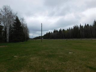 Photo 30: 84078 Highway 591: Rural Clearwater County Detached for sale : MLS®# A1111743