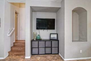 Photo 13: 855 Ballow Way in San Marcos: Residential for sale (92078 - San Marcos)  : MLS®# NDP2108005